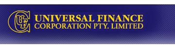 UNIVERSAL FINANCE