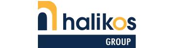 HALIKOS GROUP